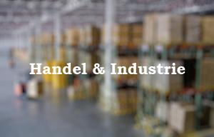 Handel & Industrie