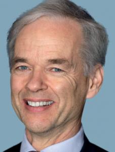 Paul van Riel